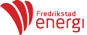 Fredrikstad Energi AS