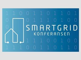 Smartgridkonferansen 2014