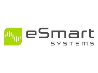 eSmart utvikler neste generasjons IT-systemer