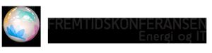 Fremtidskonferansen 6. og 7. mai 2015